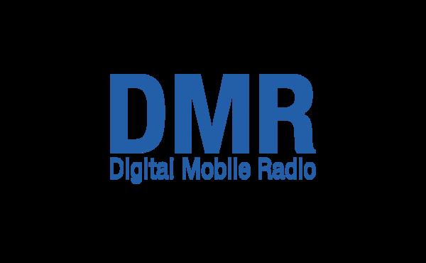 Grafik DMR