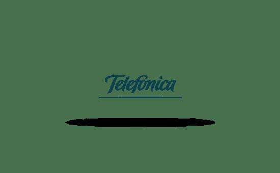 02 Logo Telefonica