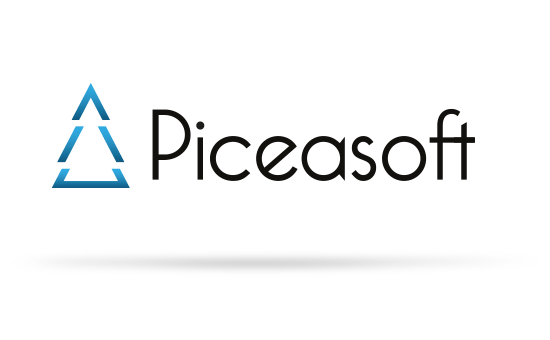Logo Piceasoft