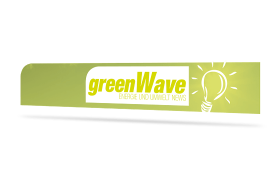 Logo Greenwave