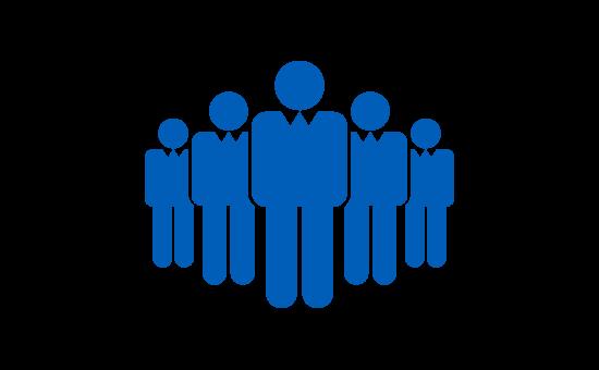 Icon Ansprechpartner