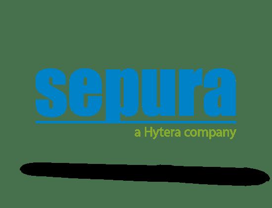 Sepura Hytera Logo